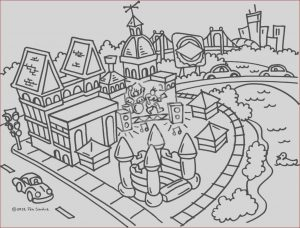 How to Publish A Coloring Book Luxury Image Published June Illustration Coloring Pages for