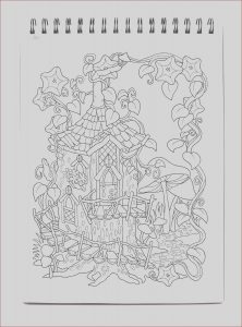 How to Publish An Adult Coloring Book Beautiful Stock Easy Adult Coloring Books