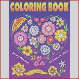How to Publish An Adult Coloring Book Elegant Photography All About Adult Coloring Books for Customers Stress