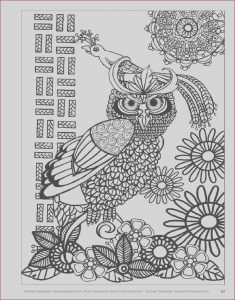 How to Publish An Adult Coloring Book Inspirational Collection 17 Best Images About Colouring Pages On Pinterest