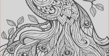 How to Publish An Adult Coloring Book Inspirational Photos Free Printable Coloring Pages for Adults Ly Image 36 Art