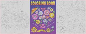 How to Publish An Adult Coloring Book New Images All About Adult Coloring Books for Customers Stress
