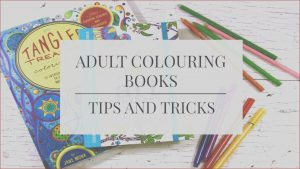 How to Publish An Adult Coloring Book New Photography Adult Colouring Books