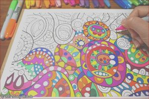 How to Publish An Adult Coloring Book New Photos Coloring Printable E Books Published Adult Coloring