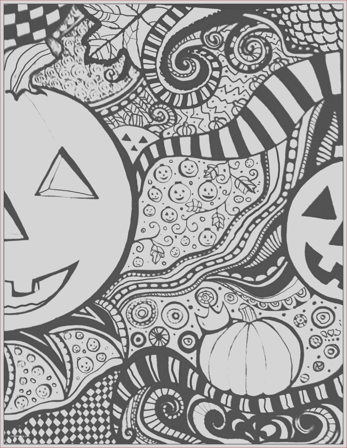 pigment coloring app for adults