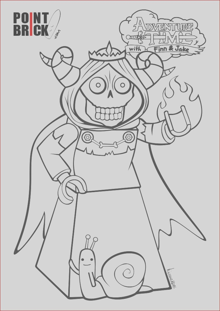 lego dimensions coloring pages sketch templates