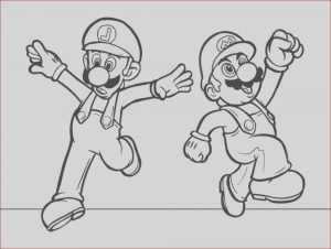 Mario Coloring Pages Awesome Photos Mario Coloring Pages themes – Best Apps for Kids