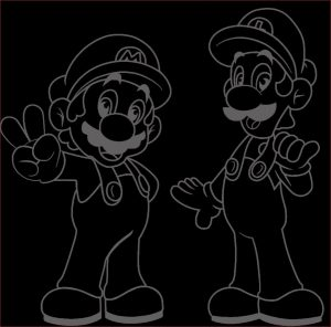 Mario Coloring Pages to Print Best Of Photography Mario Brothers Coloring Pages Coloring Pages