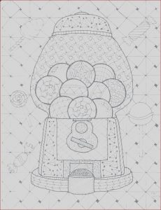 Mystery Coloring Pages Beautiful Photos Mystery Coloring Pages at Getcolorings