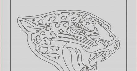Nfl Logo Coloring New Image Cool Coloring Pages Nfl Teams Logos Coloring Pages Cool