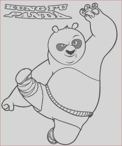 Panda Coloring Sheets Awesome Photos Panda Coloring Pages Best Coloring Pages for Kids