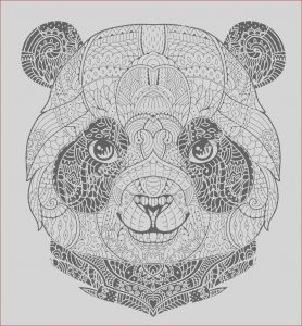 Panda Coloring Sheets Unique Stock Panda Coloring Pages Best Coloring Pages for Kids