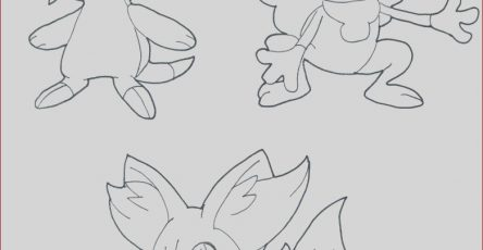 Pokemon X Y Coloring Pages Inspirational Photos Starter Pokemon X and Y Coloring Page Coloring Pages