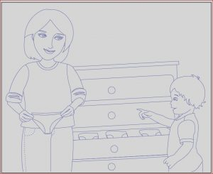 Potty Training Coloring Page Awesome Photography Free Potty Training Coloring Pages for