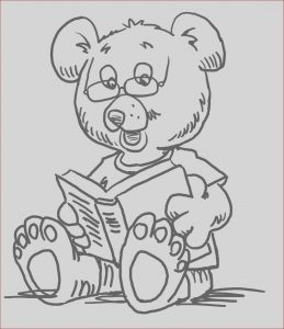 Preschool Coloring Activity Cool Photography Free Printable Kindergarten Coloring Pages for Kids