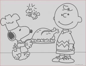 Preschool Coloring Activity Inspirational Images Free Printable Kindergarten Coloring Pages for Kids