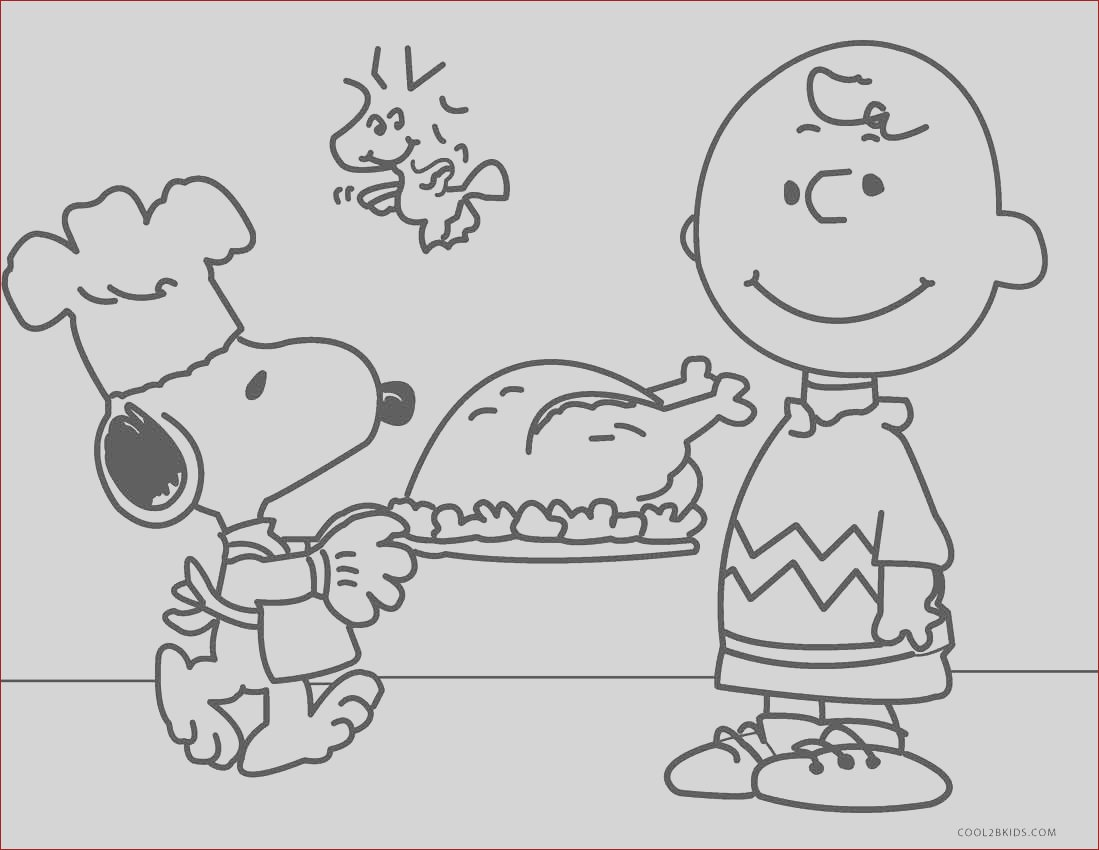 kindergarten coloring pages 2