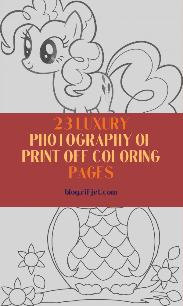 Print Off Coloring Pages Beautiful Photos Print F Coloring Pages at Getcolorings