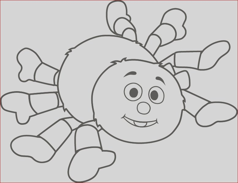 print off coloring pages for kids
