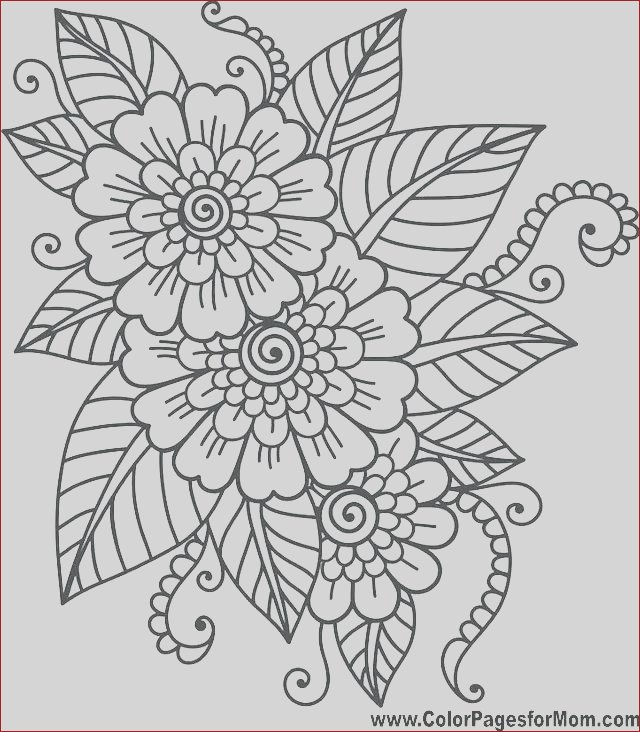 print off coloring pages for adults