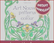 Print On Demand Coloring Books Awesome Gallery Unique Advanced Coloring Items