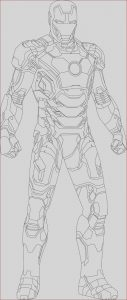 Printable Avengers Coloring Pages Awesome Photos Coloring Pages for Kids Free Images Iron Man Avengers
