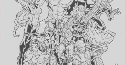 Printable Avengers Coloring Pages Elegant Photography Avengers Coloring Pages
