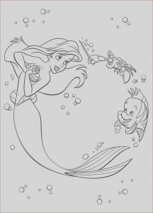 Printable Coloring Book Pdf Awesome Collection Disney Coloring Book Pdf 01 with Images
