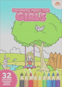 Printable Coloring Book Pdf New Photography File Coloring Pages for Girls Printable Coloring Book