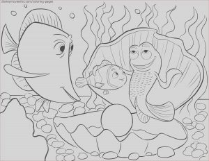Printable Coloring Book Pdf Unique Stock Coloring Pages Marvellous Coloring Pages for Kids Pdf