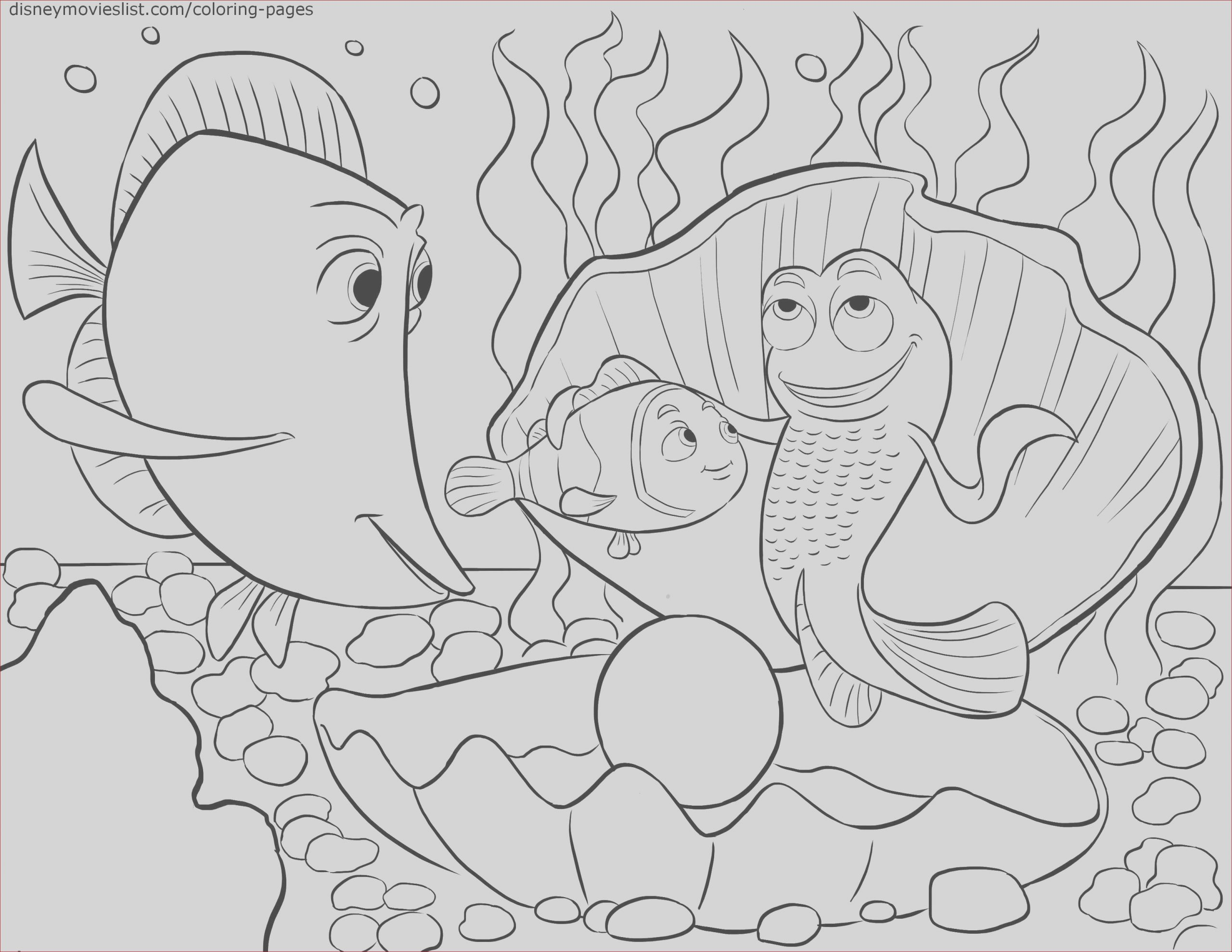 marvellous coloring pages for kids pdf