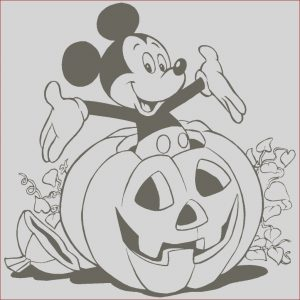 Printable Coloring Pages Halloween Best Of Images Printable Halloween Coloring Pages Printable Halloween