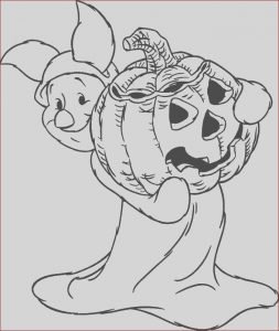 Printable Coloring Pages Halloween Luxury Stock 24 Free Printable Halloween Coloring Pages for Kids