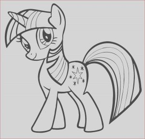 Printing and Coloring Beautiful Gallery My Little Pony Coloring Pages