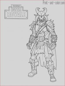 Printing and Coloring Beautiful Photos fortnite Coloring Pages