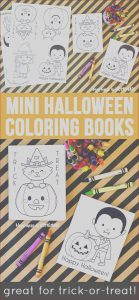 Printing Coloring Books Beautiful Gallery Printable Halloween Coloring Books Happiness is Homemade