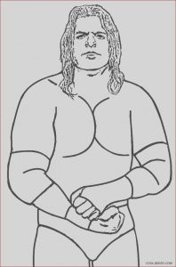 Printing Coloring Sheets Best Of Images Printable Wrestling Coloring Pages for Kids