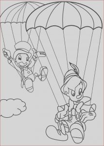 Printing Coloring Sheets Elegant Photos Printable Pinocchio Coloring Pages for Kids