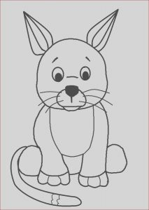 Printing Coloring Sheets Luxury Photos Printable Webkinz Coloring Pages for Kids