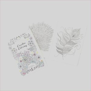 Promotional Coloring Books Awesome Photos Personalized Coloring Book
