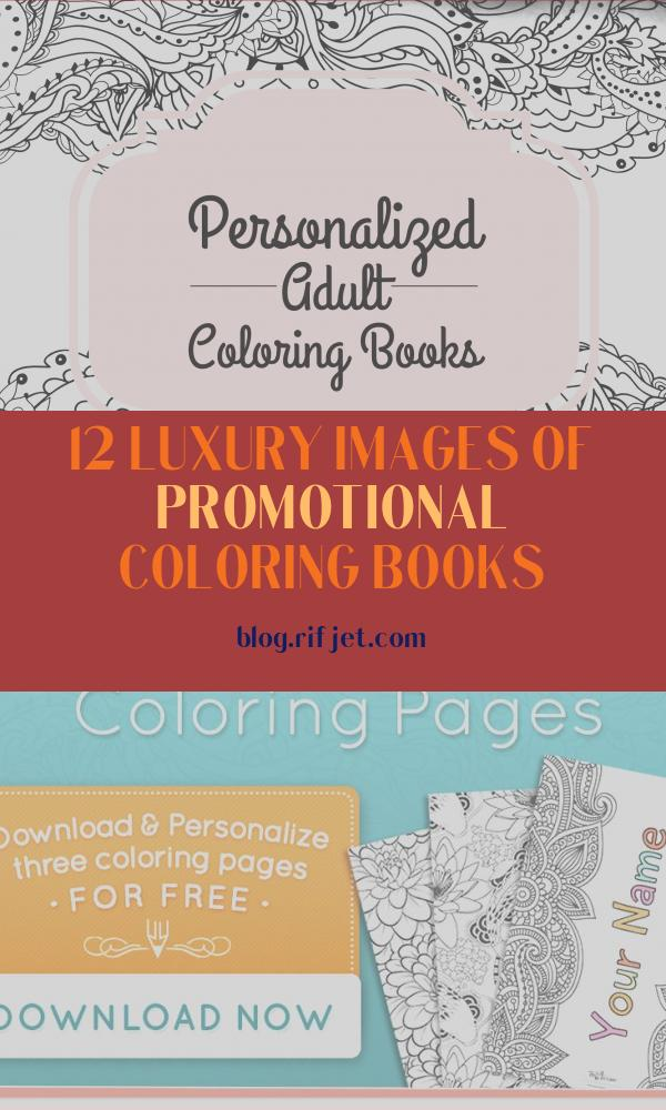 Promotional Coloring Books Unique Photos Personalized Adult Coloring Books From Put Me In the Story