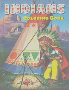 Publish A Coloring Book Cool Photos Stock for Sale