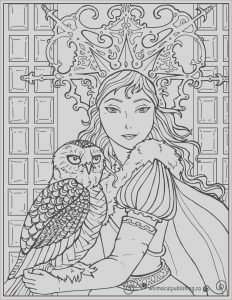 Publish A Coloring Book Luxury Image Free Colouring Pages