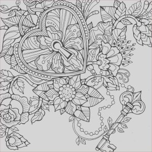 Publish A Coloring Book Unique Images Various themed Coloring Pages for Broadstreet Publishing