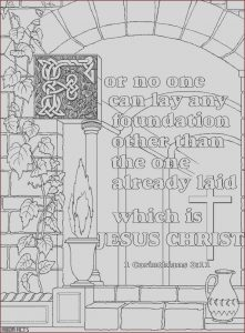 Publish Coloring Book New Photography 2078 Best Christian Coloring Pages Nt Images On Pinterest