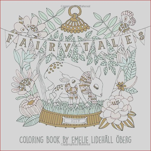 hottest new coloring books march 2017 roundup