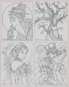 Publish Coloring Book Unique Gallery Whimsical Publishing