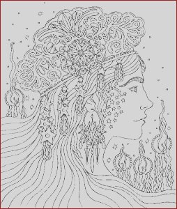 "Publish Coloring Book Unique Photos Seasons Coloring Book Published In Sweden as ""tidevarv"