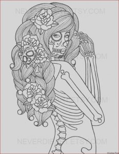 Publish Your Own Coloring Book Beautiful Image Digital Download Print Your Own Coloring Book Outline Page