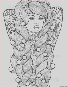 Publish Your Own Coloring Book Beautiful Photos Digital Download Print Your Own Coloring Book Outline Page